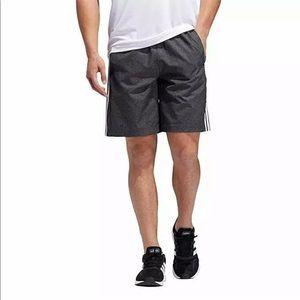 NWT Men's Adidas Shorts